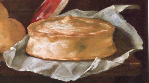 Tiella di Gaeta: non è una pizza, è un trattato gastronomico