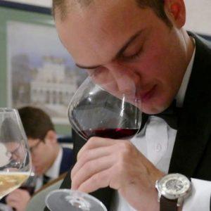 #Sommelierathome: in viaggio con i sommelier dell'Aspi nelle regioni del vino