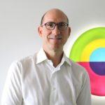 Italiaonline: webinar gratuiti per le Pmi