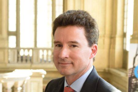 Snam: Nicola Bedin designato alla presidenza da Cdp