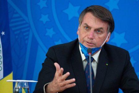 Covid, il Brasile rischia di diventare l'epicentro mondiale e il Pil crolla