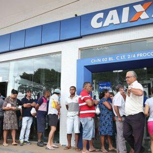 Covid-19, Brasile nel dramma tra morti e disuguaglianze
