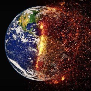 Ambiente: nuovo satellite per misurare le emissioni di metano