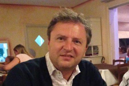 Addio a Stefano Carrer, valoroso giornalista del Sole