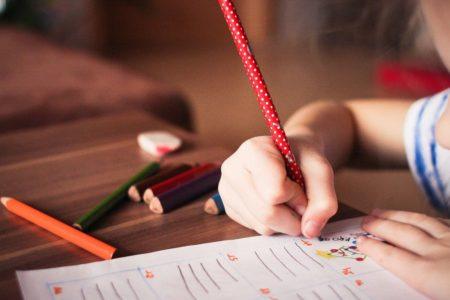 Educazione finanziaria per bambini, l'ebook di Feduf e Ubi Banca