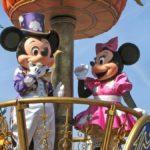 Disney, i conti deludono ma ora riaprono i parchi