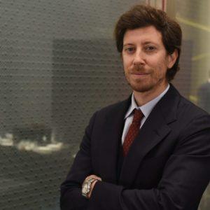 Banca Ifis e Furstenberg: ricambio generazionale tra gli azionisti di controllo