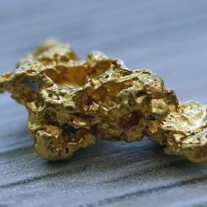Oro ai massimi di sempre, Ops Intesa-Ubi si chiude domani