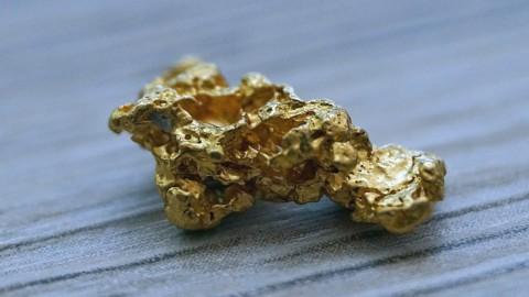 Daesh è ancora straricco grazie all'oro africano
