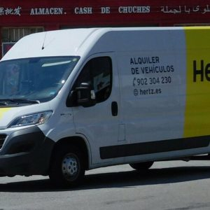Hertz in bancarotta, Renault a rischio di chiusura