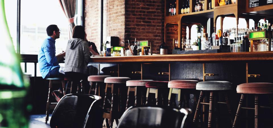 Riapertura 18 maggio bar, ristoranti, negozi: le regole