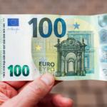 Pensioni Inps novembre: anticipo dei pagamenti alle Poste
