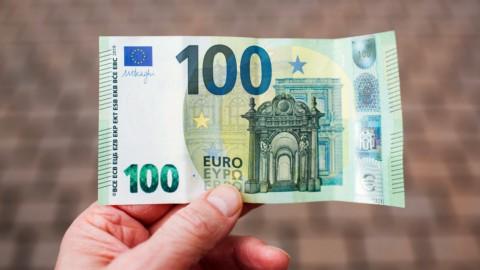 Pagamento pensioni Inps novembre 2020
