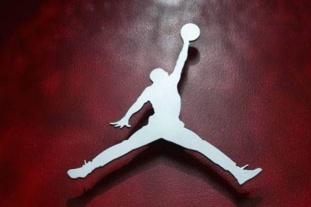 Jordan su Netflix, l'evento che fa ricca la Nike