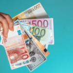 Sure bond Ue: valanga di richieste, 10 volte l'offerta
