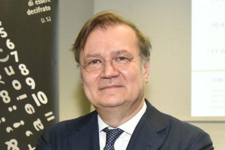 Elettricità Futura: Agostino Re Rebaudengo presidente