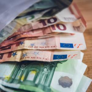 Ansaldo Energia: chiuso aumento di capitale da 400 milioni