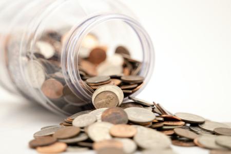 Banche, riflettori su Mps e Unicredit. Si scalda il fronte Ubi