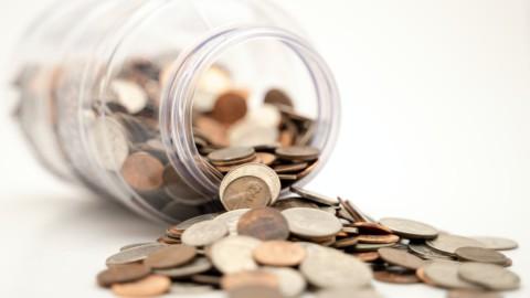 Recovery Plan, proposte di Assonime: più crescita e riforme