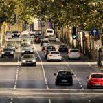 Traffico, l'Italia torna a viaggiare su strada secondo Infoblu Mobility Trend