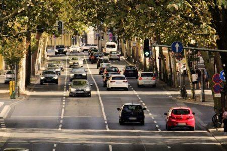 Auto, shock: nel 2020 il crollo può arrivare a -25%