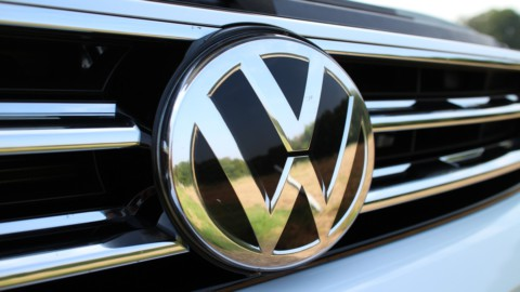 Volkswagen, Dieselgate: nuova tegola risarcimenti