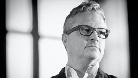 """Intervista a Emanuele Sacerdote: il suo ultimo libro """"Legendary Brand"""""""