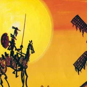 Don Chisciotte: analisi e morale del libro