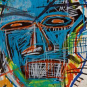 All'asta a New York un capolavoro di Basquiat per oltre 10 milioni di dollari