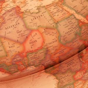 Cooperazione e missioni internazionali: il rinnovato (e tardivo) interesse verso l'Africa