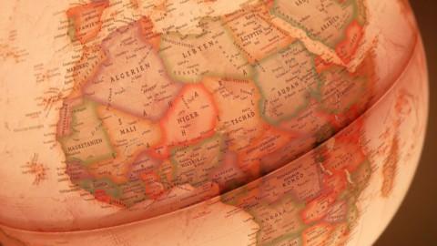 Africa a più facce, ma ora ha cinque campioni anti-corruzione