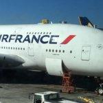 Air France, via a aumento da 1 miliardo: salgono i cinesi