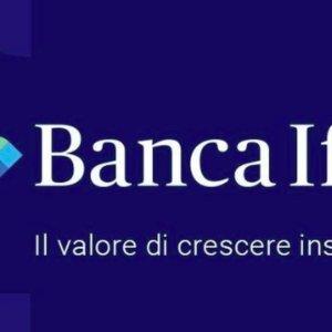 Npl, Banca Ifis oltre le stime: acquisiti 2,7 miliardi nel 2020