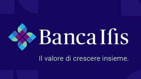 Banca Ifis e lo sport: dopo lo sci, il ciclismo e il basket