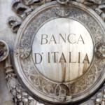 Pil, Bankitalia: ripresa da primavera, ma ancora incertezza