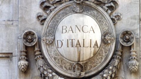 Patrimoniale: la Bankitalia rompe il tabù