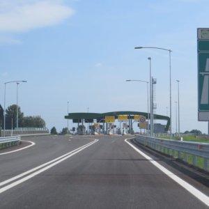 Fibra e autostrade, Australia in pista. E Intesa fa rotta su Ubi