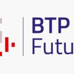 Btp Futura, ordini per oltre 2 miliardi di euro già nelle prime ore