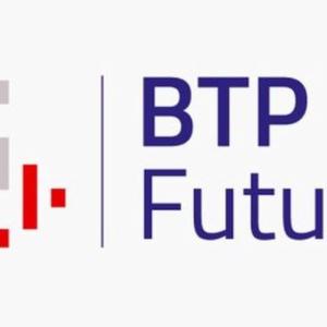 Btp Futura, nuova emissione: 13 domande e risposte