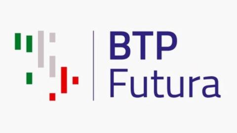 Btp Futura terza emissione, ecco i tassi minimi garantiti