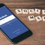Influencer boicottano Facebook e Instagram: titolo giù