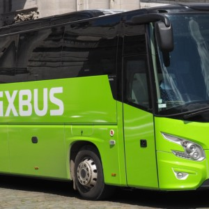 Flixbus, rimborsi mancati in lockdown: l'Antitrust indaga