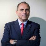 Trevi: Ebitda in crescita, punta sul rilancio post Covid