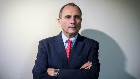 """Trevi, Caselli: ricapitalizzazione, boom di Borsa e ora """"una nuova vita"""""""