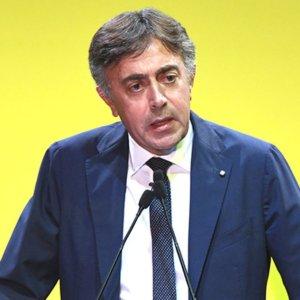 Poste Italiane ottiene l'Attestato UNI ISO 26000 per la responsabilità sociale