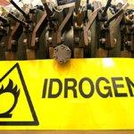 Idrogeno in Abruzzo: avanti tutta