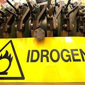 Idrogeno, la sfida ambientale investe le Borse. E l'Italia c'è