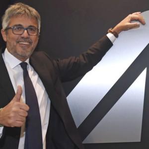 Alitalia: nuovo vertice, ma il piano industriale non c'è