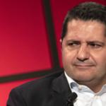 """Marco Bentivogli fonda """"Base"""": c'è anche Cottarelli"""