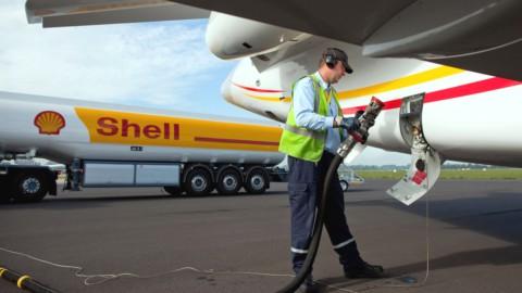 Petrolio in rialzo, Shell chiede ai soci la licenza di ucciderlo